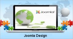 41+ Responsive Joomla Design Templates