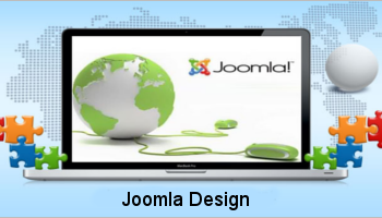 Joomla Design Templates