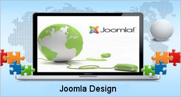 Joomla Design Templates