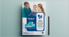 30+ Medical Poster Design Templates