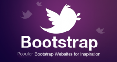 45+ Most Popular Bootstrap Themes