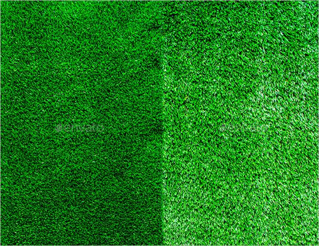 Nature Grass Texture Design