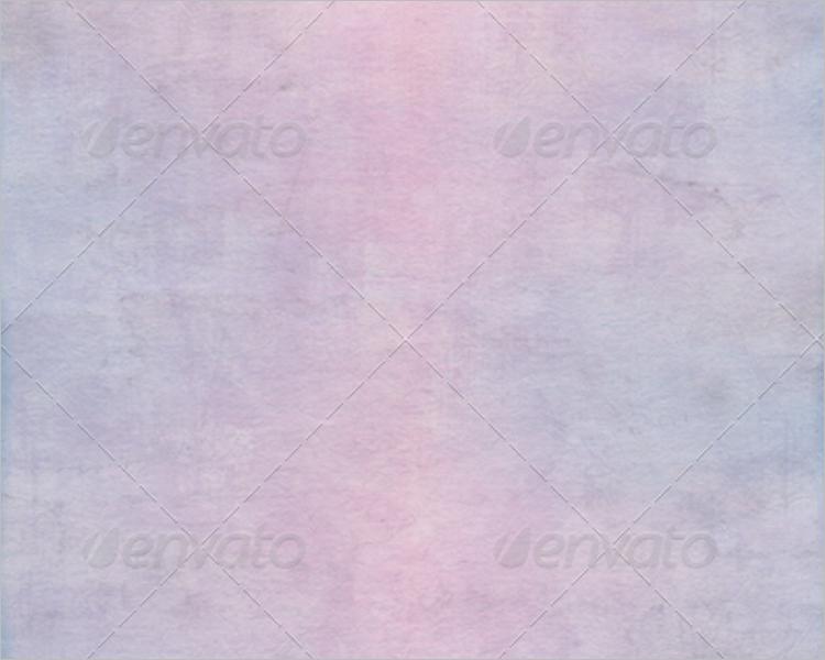 Paper Texture HD Design