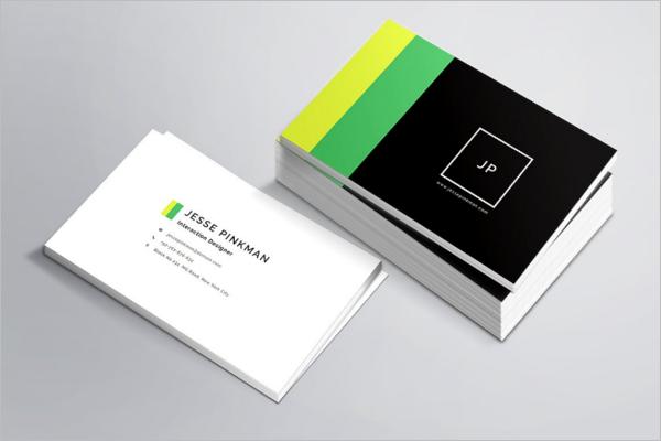 Personal-Visiting-Card-Mockup-Template.png (600×400)