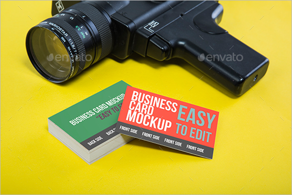 Photography-Visiting-Card-Mockup-Design.png (600×400)