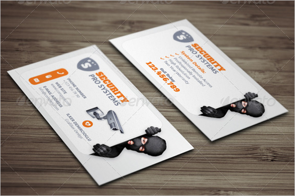 Police officer business card template police officer business card template colourmoves