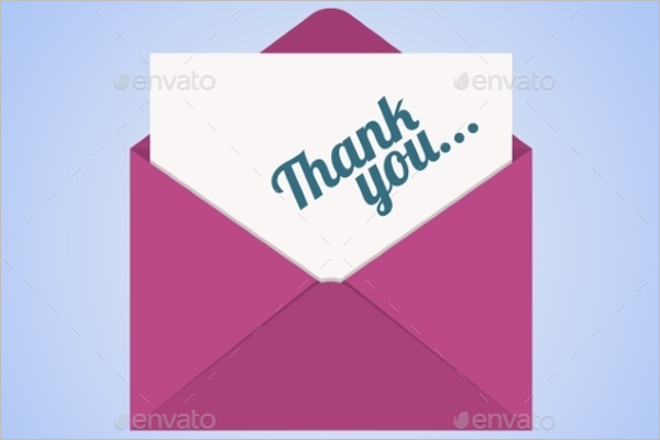 Residency Interview Thank You Letter