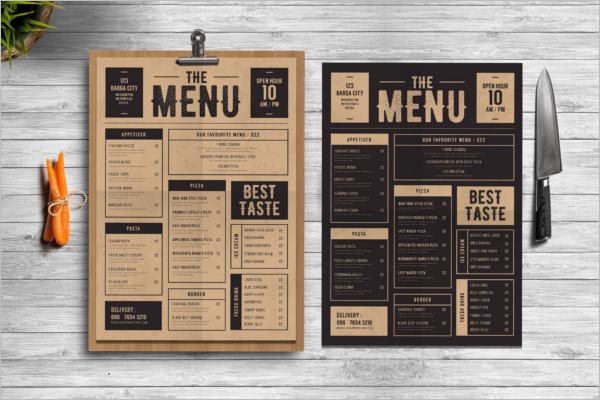 Restaurant Food Menu Old Design.png