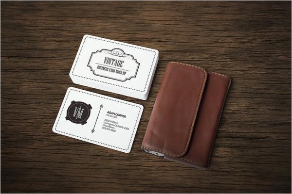 Round-Corner-Visiting-Card-Mockup-Design.png (600×400)
