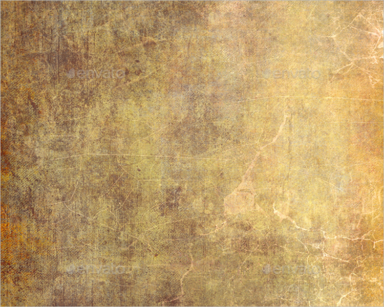 Shaded Paper Texture Design