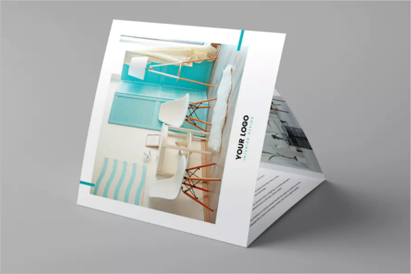 SmartInterior Design Template