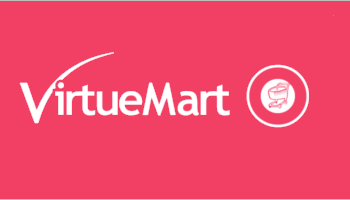 Best Selling VirtueMart Templates