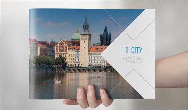 Travel Landscape Brochure Template.png