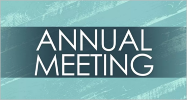 Annual Meeting Agenda Templates