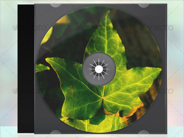 Best Jewel Case Template