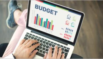 Budget Analysis Templates