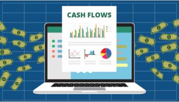 Cash Flow Analysis Templates