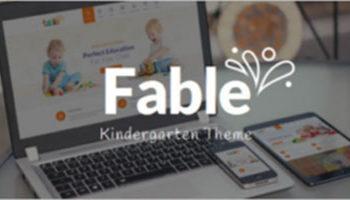 Child WordPress Themes