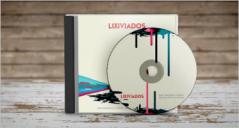 23+ DVD Case Design Templates