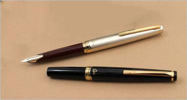 37+ Pen Mockups PSD Templates