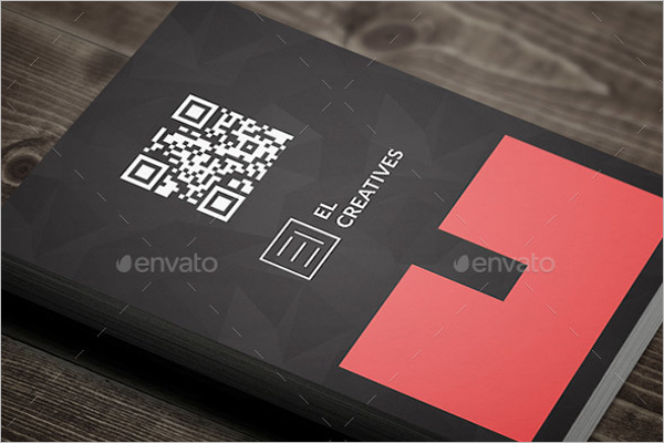 40 creative business card templates free psd design ideas minimal creative business card template accmission Images