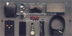 Sample Designer Joomla Templates
