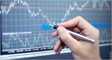 Stock Analysis Templates