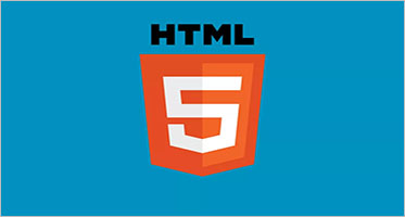 Attractive HTML Templates