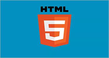Attractive HTML Templates