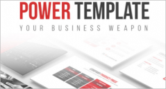 Beautiful PowerPoint Templates For Business