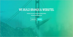 Best Creative Drupal 8 Theme