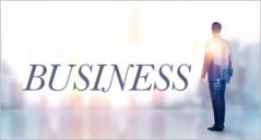 Best Modern Business WordPress Themes