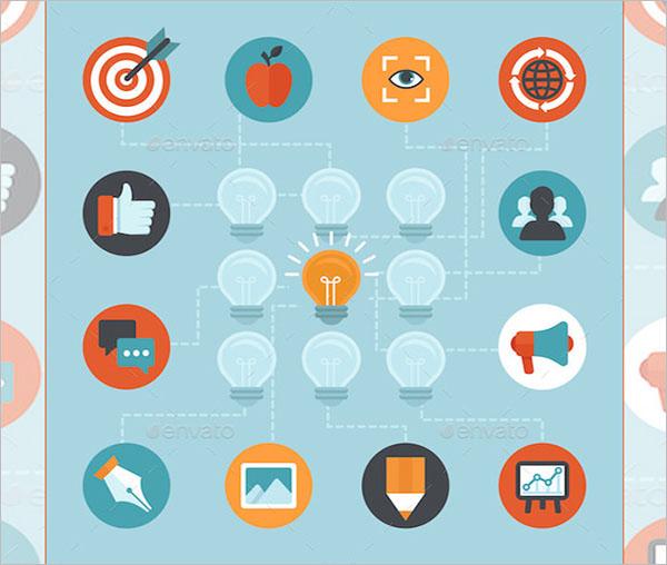 Brand Marketing Strategy Template