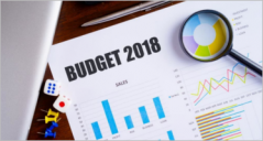 Budget Tracking Templates