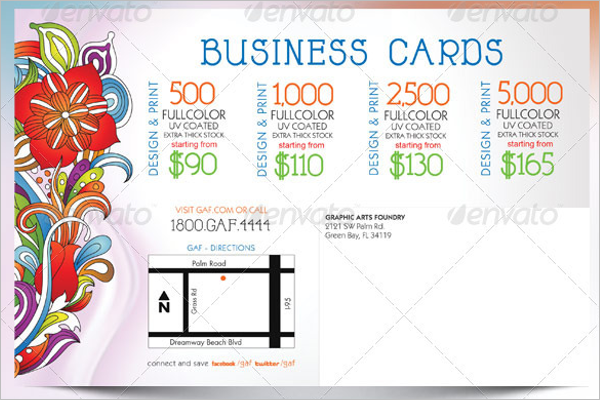 31 price list templates fee word pdf excel psd formats