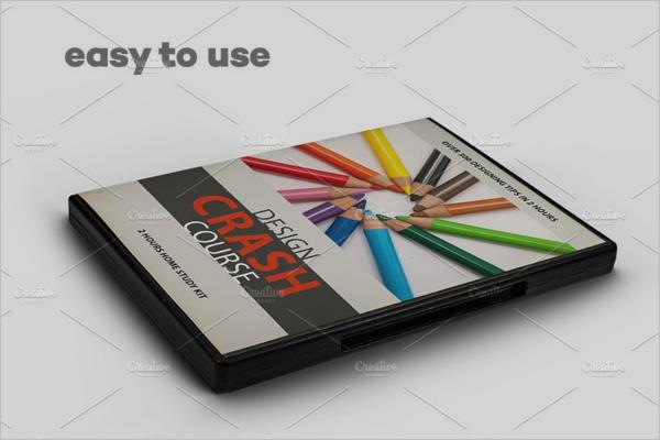 25+ CD Case Templates Free PSD, PDF, Word, Photoshop Designs