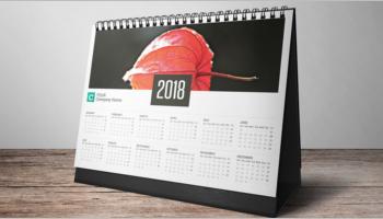 Calendar Agenda Templates