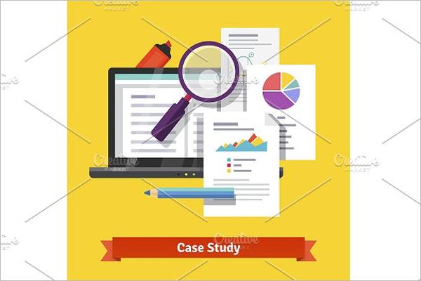Case Study Concept Template