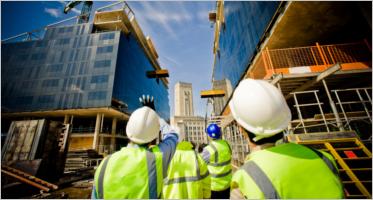 Construction Receipt Templates