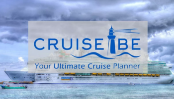Cruise Itenarary Templates.png