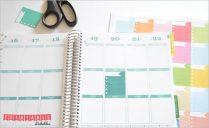 Editable Blank Checklist Template