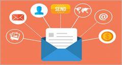 15+ Sample Email Memo Templates
