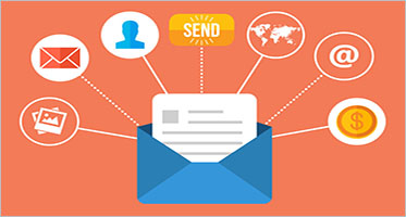 Email Memo Templates