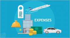 Free Expense Sheet Templates
