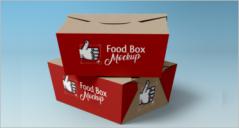 Food Box Mockups PSD.png