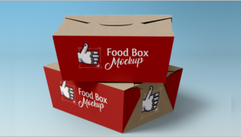 Food Box Mockups PSD.png
