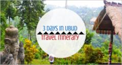 33+ Free Itinerary Templates