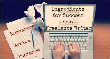 Freelance Writer Website Themes