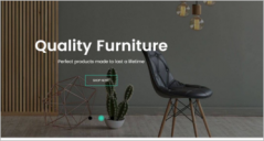 40+ Best Furniture Magento Themes