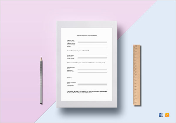HR Directory Templates